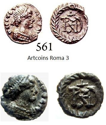 Ostrogoti Artcoins Roma 3 - Copia.jpg