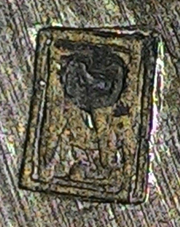 zecchino5.jpg