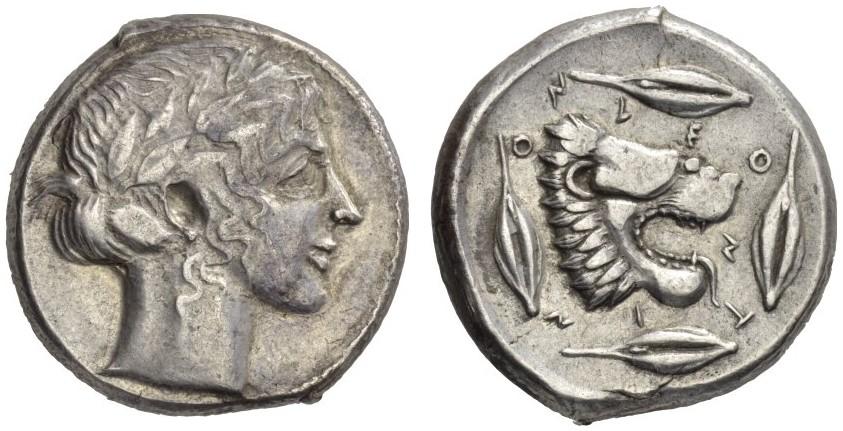 1996305.jpg