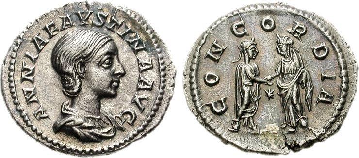 Elagabalo denario rarissimo 80000704.jpg