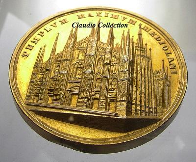 G.G. Visconti Duomo 1886 R part.JPG
