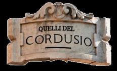 cordusiologo[1].png