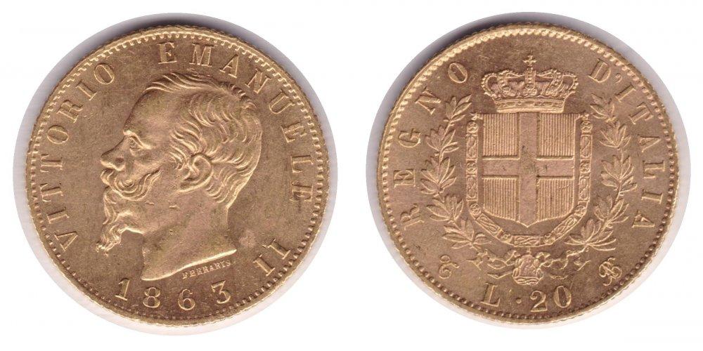 L.20 V.E.II-1863.jpg