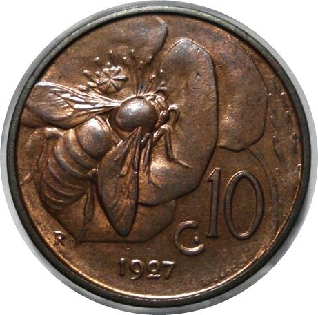 10 CENTESIMI APE 1927 ROVESCIO.JPG