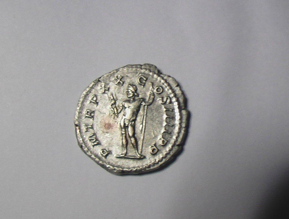 denario caracalla 002.JPG