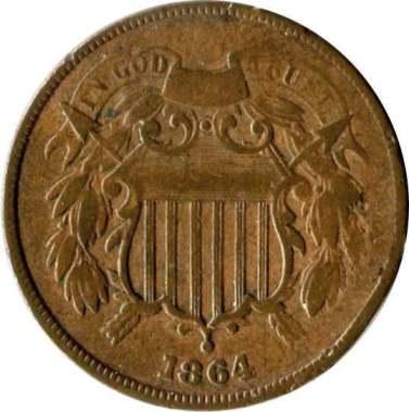 2 cent12.jpg