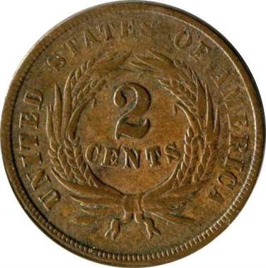 2 cent2.jpg