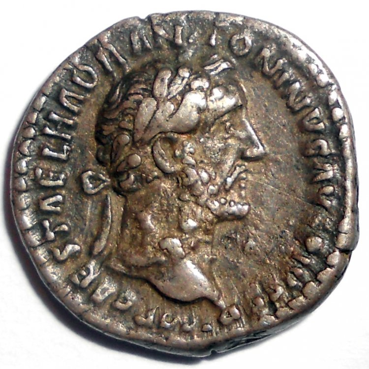 Antoninus 210 - D.jpg