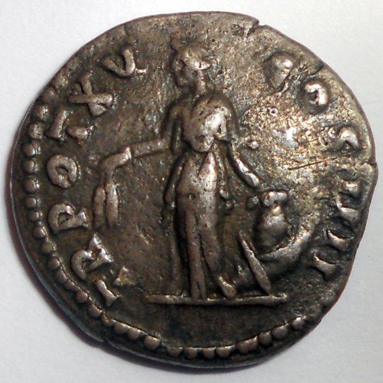 Antoninus 210 - R.jpg