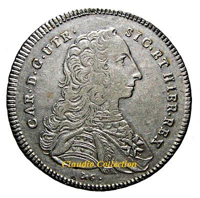 1750 Dr - Copia.JPG