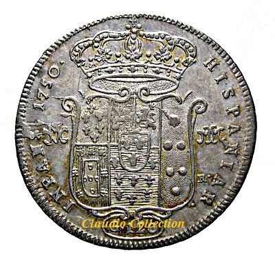 1750 Rv - Copia.JPG