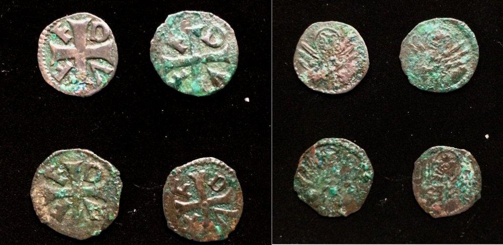 4 monetine c.JPG