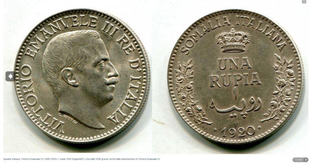 1 Rupia 1920.JPG