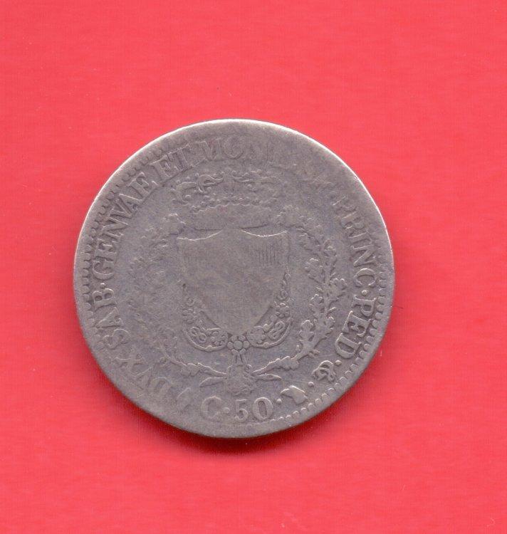 50c 1826 TO.JPG
