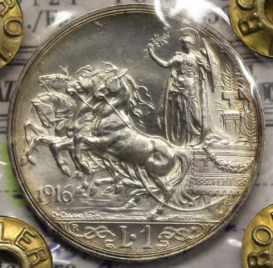 1lira 1916.JPG