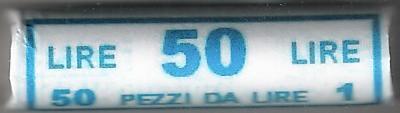 rotolino 1 lira 1955.JPG