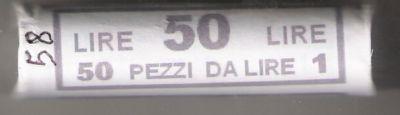 rotolino 1 lira 1958 (MIA).JPG