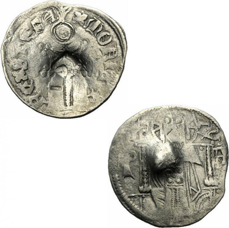 Serbia Stefan Uros IV. Dusan Dinara grosso.JPG