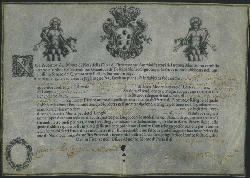 1734-XX-MONTE-DELLA-PIETA-DI-FIRENZE_mini.jpg
