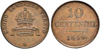 Corona 10 centesimi.jpg