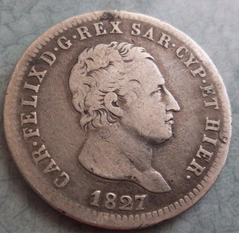 moneta 1.JPG