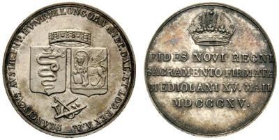 Francesco I.jpg