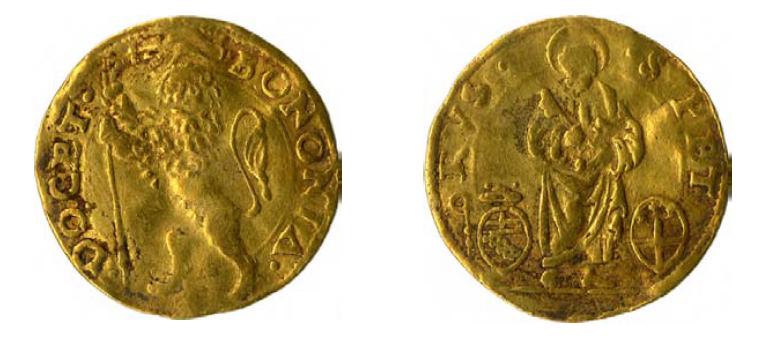 Ducato Clemente VII.jpg