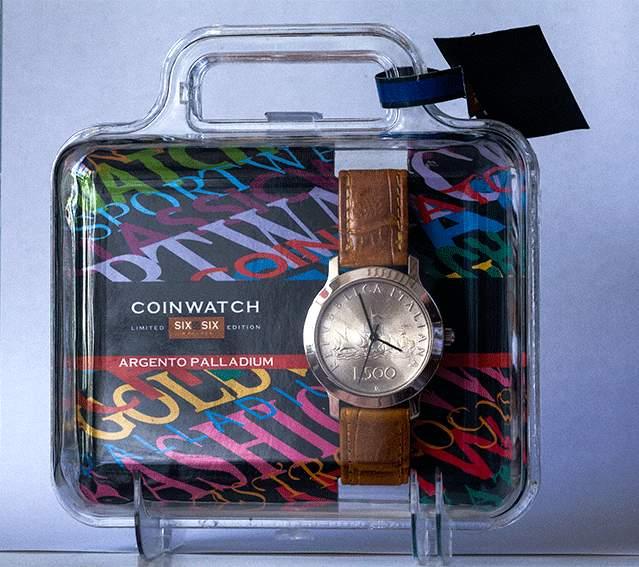 orologio con 500 lire.jpg