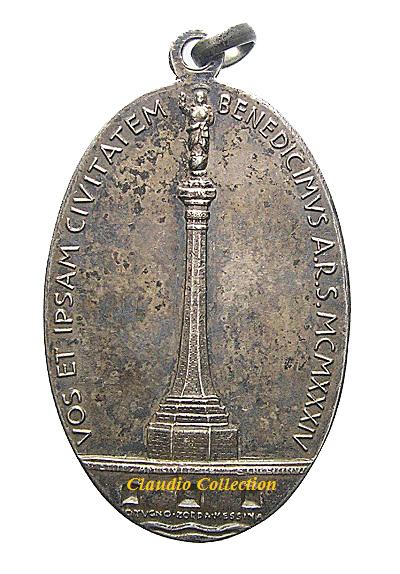 Mons. Paino Rv - Copia.JPG