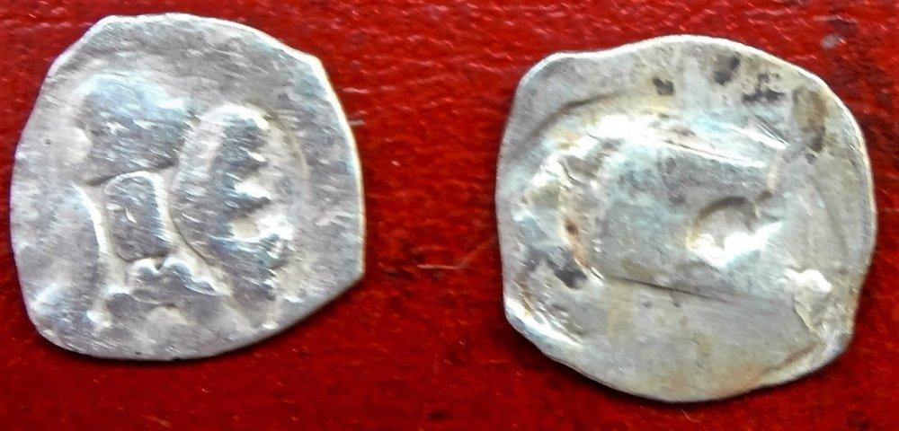 pfennig Asburgo XII sec c.a..JPG