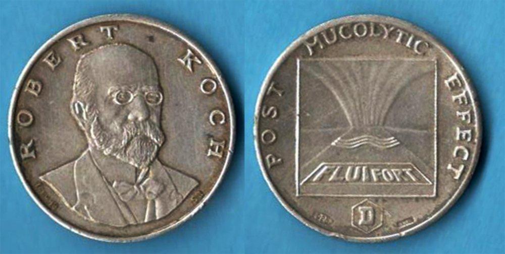 Fluifort Robert Koch.jpg.jpg