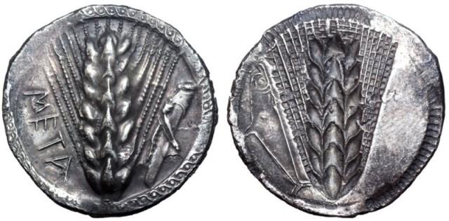 001  RomaNum. XII n. 24.jpg