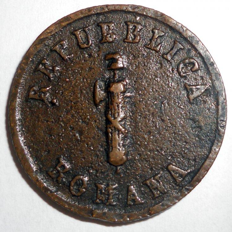 1 baiocco 1849 - Ancona - D1.jpg
