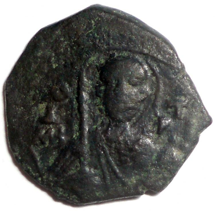 Bizantina R.jpg