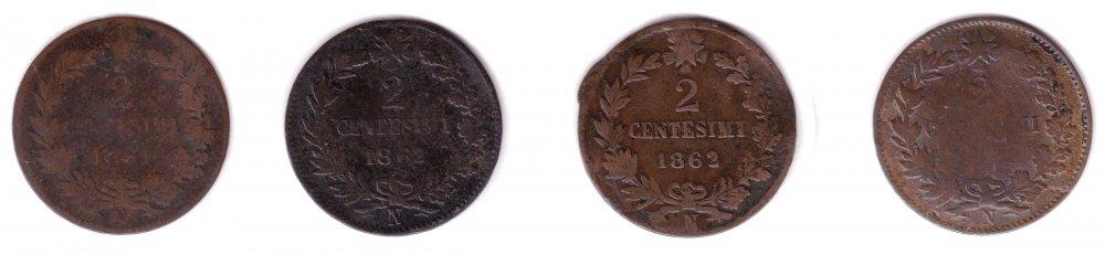 2 cent. N - 1861-2.jpg