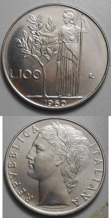 100 lire 60.jpg