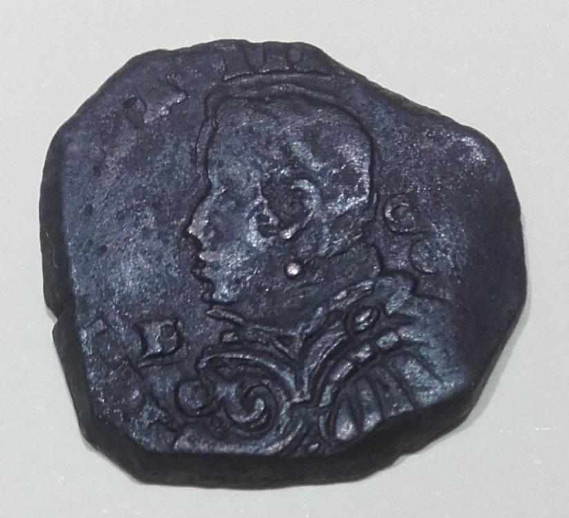 Tornese Filippo IV d.jpg