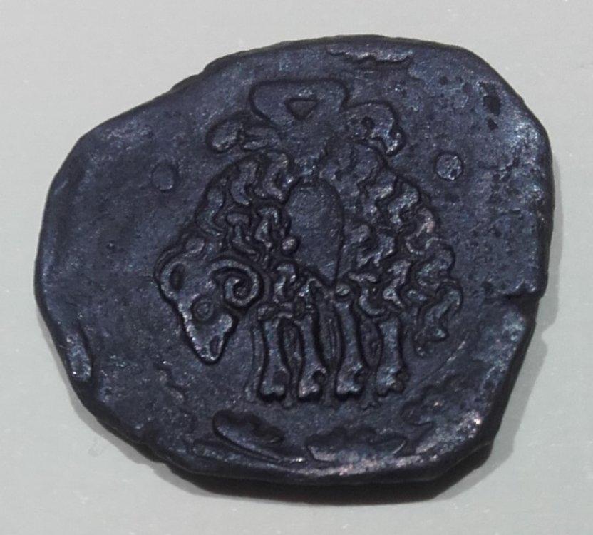 Tornese Filippo IV r.jpg