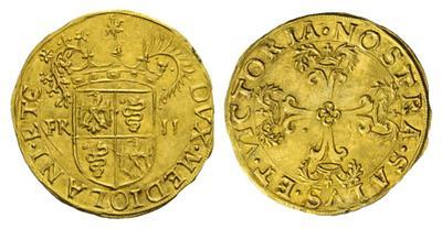 Francesco II Milano.jpg