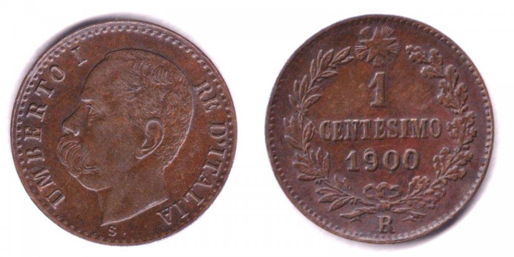 1 cent. 1900 - rib..jpg