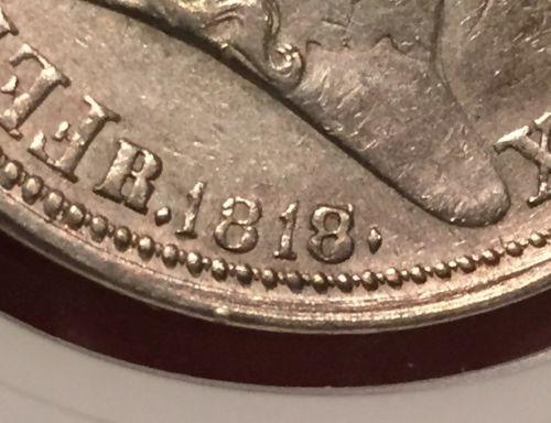 $_12.JPG