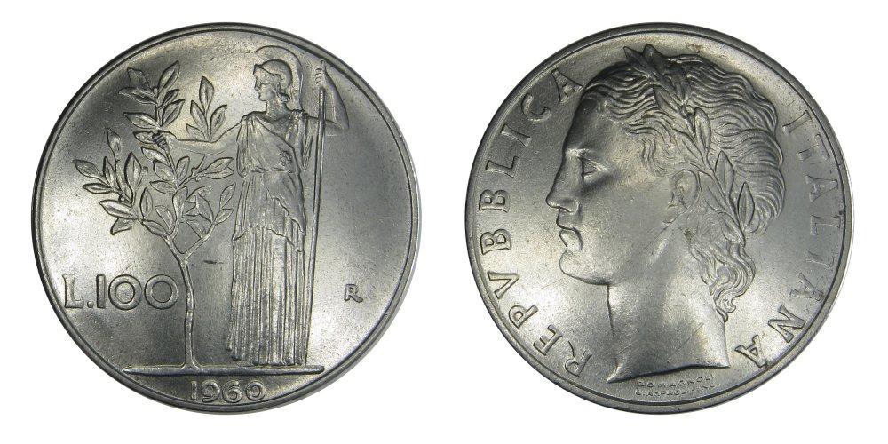 100 lire 1960.jpg