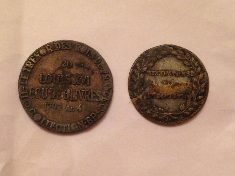 monete francia.jpg