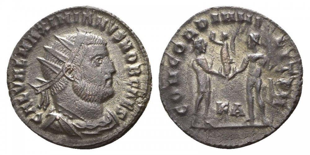galerius antoninianus concordia militum 2,87 g  20 mm lll11979.jpg