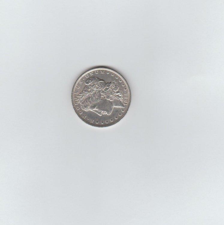 Dollaro 001.jpg