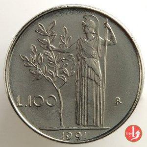 100 lire 1991 con i 9 chiusi.jpg