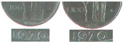 100 lire gambo largo.JPG