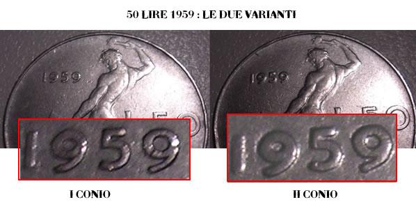 50 LIRE 1959 VARIANTI.jpg