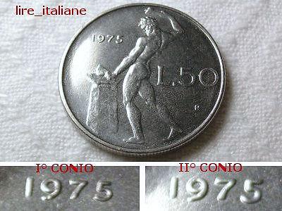 50 lire 1975  (5 data lungo).JPG