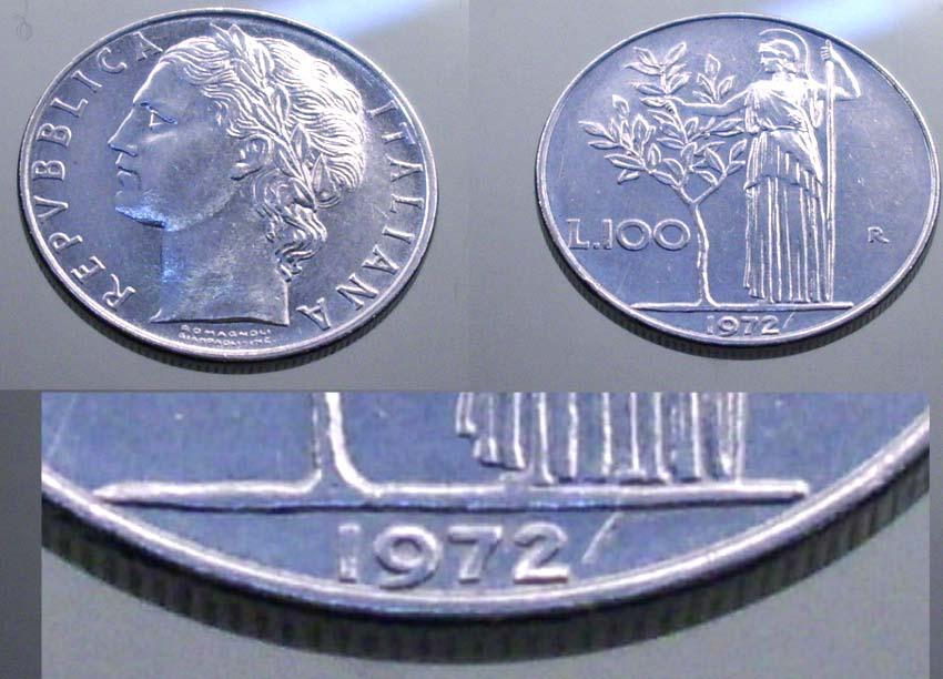 100 lire 1972 con barra (mia) Triu.jpg